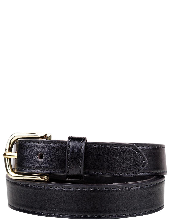 mens 1 inch wide leather belt ebay