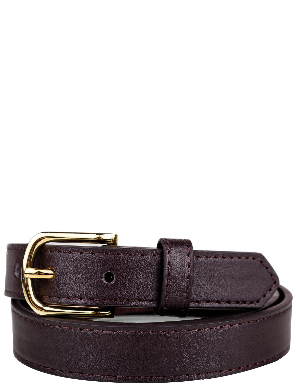 mens 1 inch wide leather belt black brown grey ebay