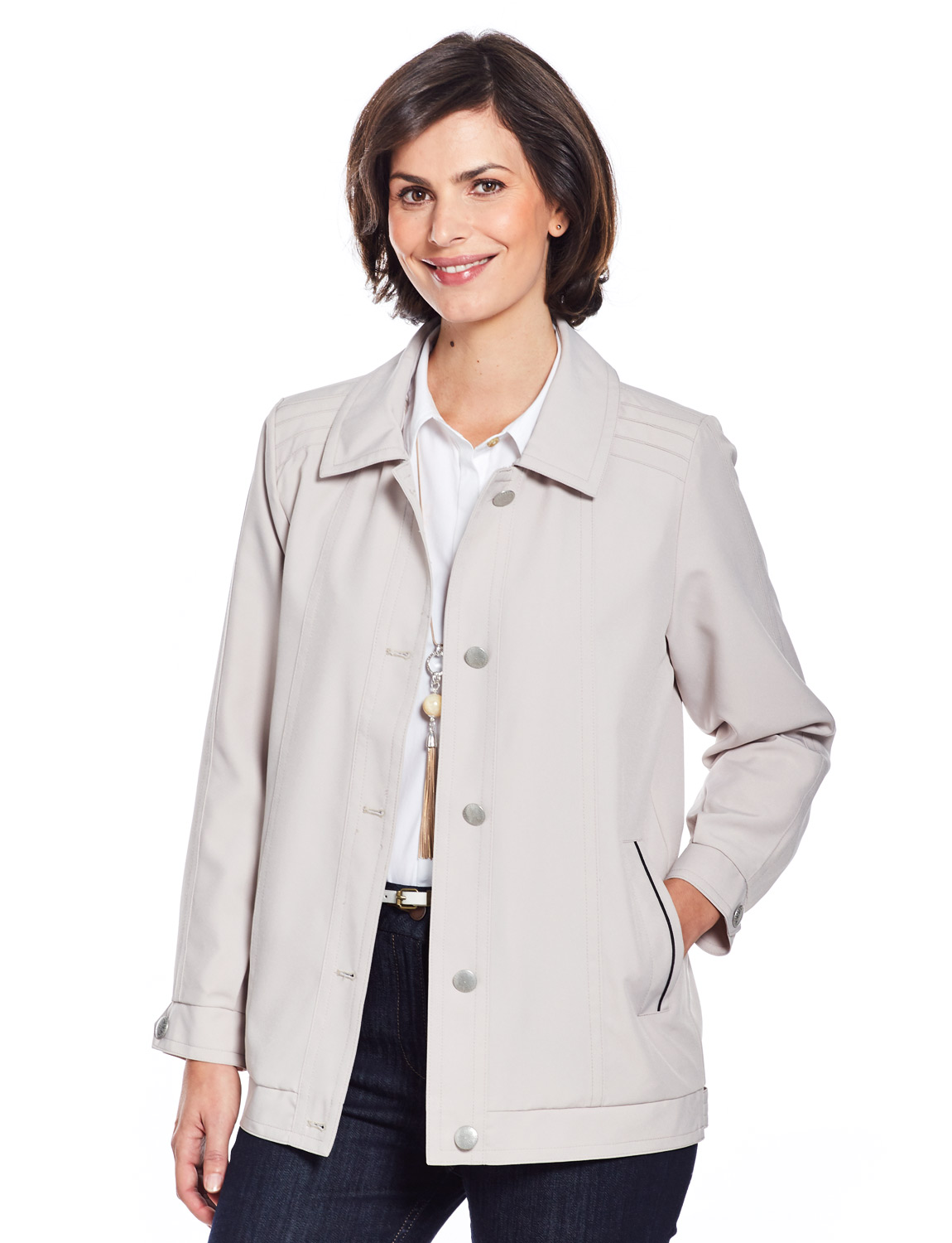 Shop for lightweight travel jacket womens online at Target. Free shipping on purchases over $35 and save 5% every day with your Target REDcard.