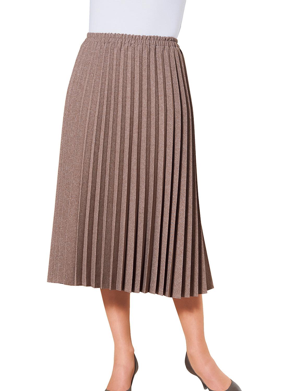 sunray pleated skirt 25 2 ebay