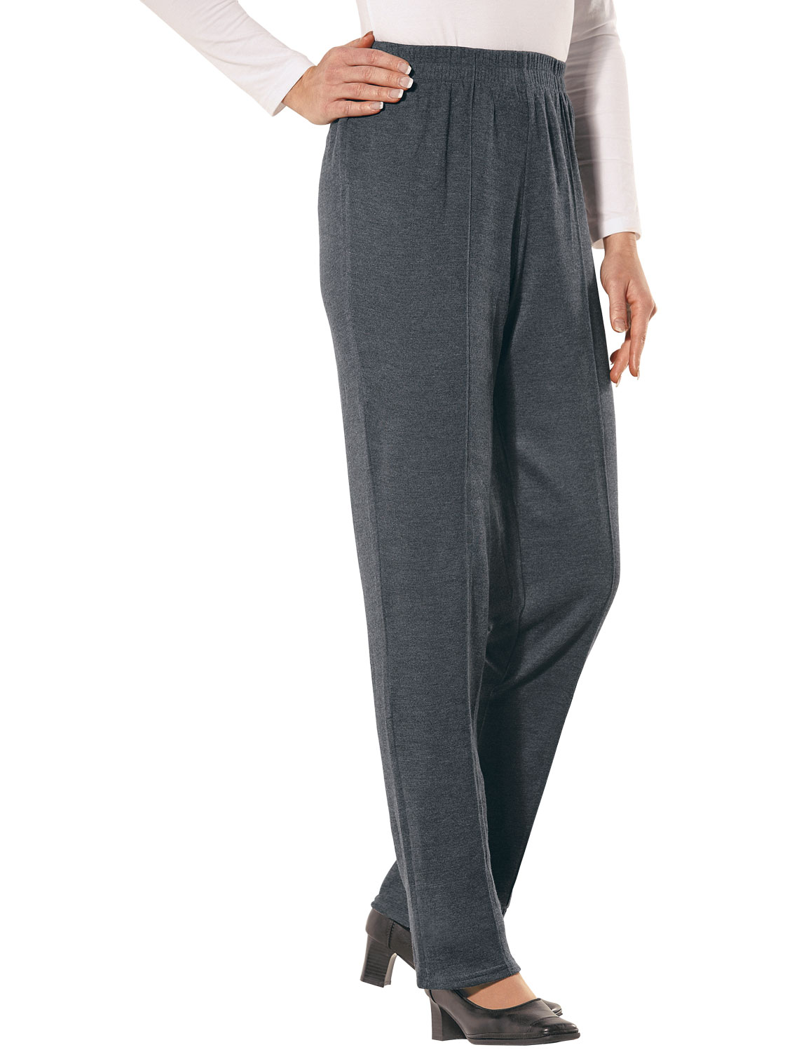 Dana Buchman pants at Kohl's - Shop our full selection of women's pants, including these Dana Buchman Straight-Leg Pull-On Pants, at pc-ios.tk Sponsored Links Outside companies pay to advertise via these links when specific phrases and words are searched.
