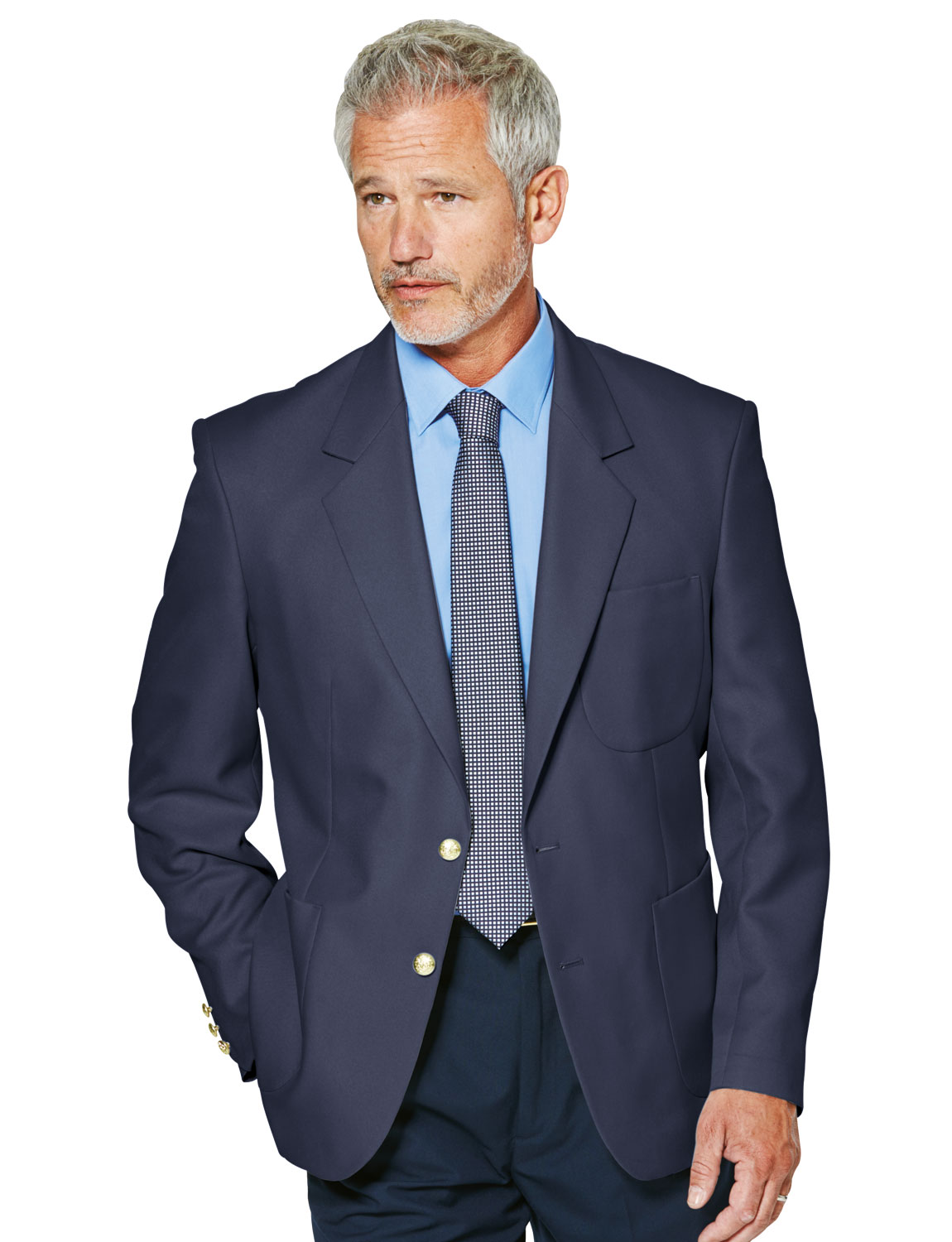 Shop burgundy sport coat blazer, royal blue sport coat mens, tan sport coat navy pants and blazers for men at efwaidi.ga From wedding suit and stylish to casual, we have made finding many sport coat and Mens blazers.