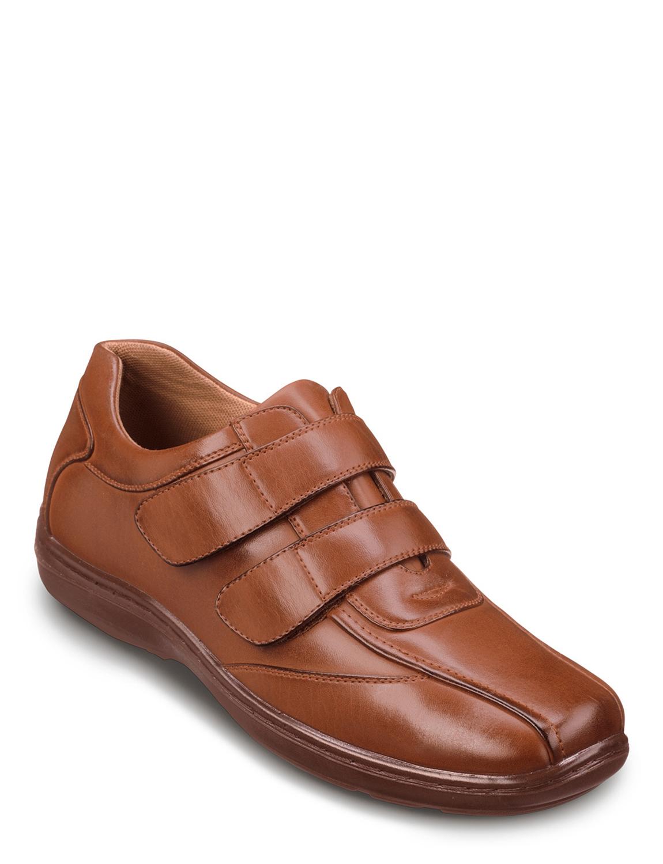 Cushion Walk Mens Shoes