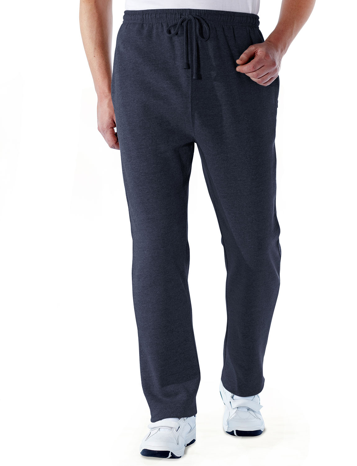 Mens-Leisure-Jogging-Trousers