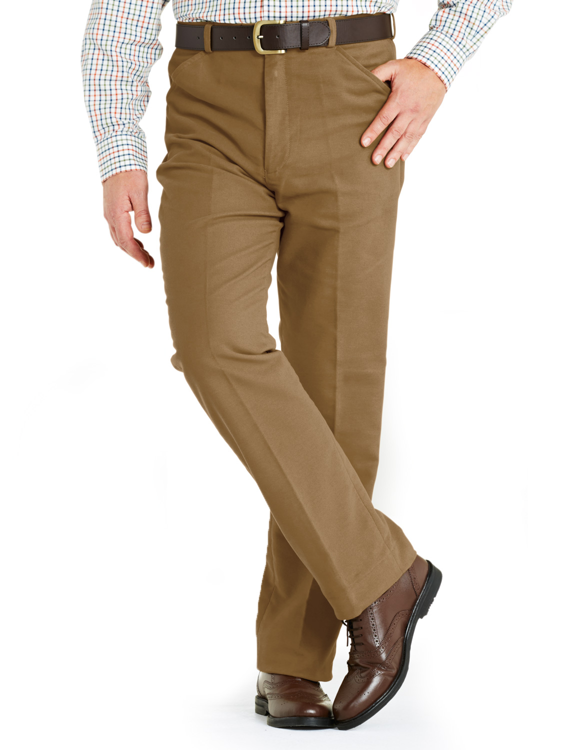 Browse the highest quality men's moleskin trousers by Cordings. Made in Britain, these stylish and comfortable trousers are the country clothing classics. Since , Cordings have clothed rock stars and royalty in understated British clothing, renowned for its elegant tweed & country attire.