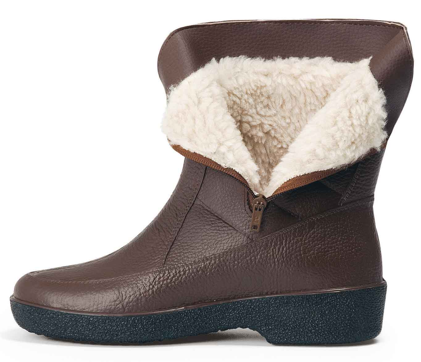 Free shipping BOTH ways on fleece lined womens boots, from our vast selection of styles. Fast delivery, and 24/7/ real-person service with a smile. Click or call
