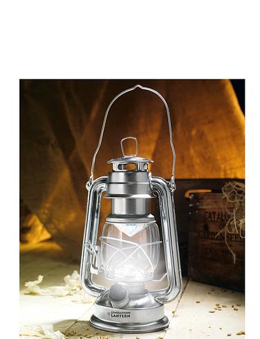 Ultra-Bright Storm Lamp