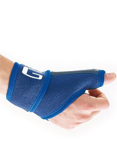 Neo G Thumb Support.
