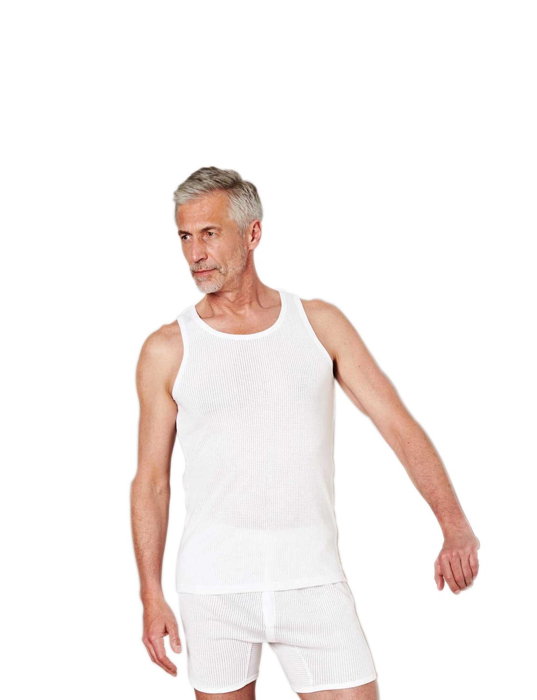 059e0b0deba9f ME222 Menswear Brands 18.0000 http://images.chums.co.uk/prodimg ...