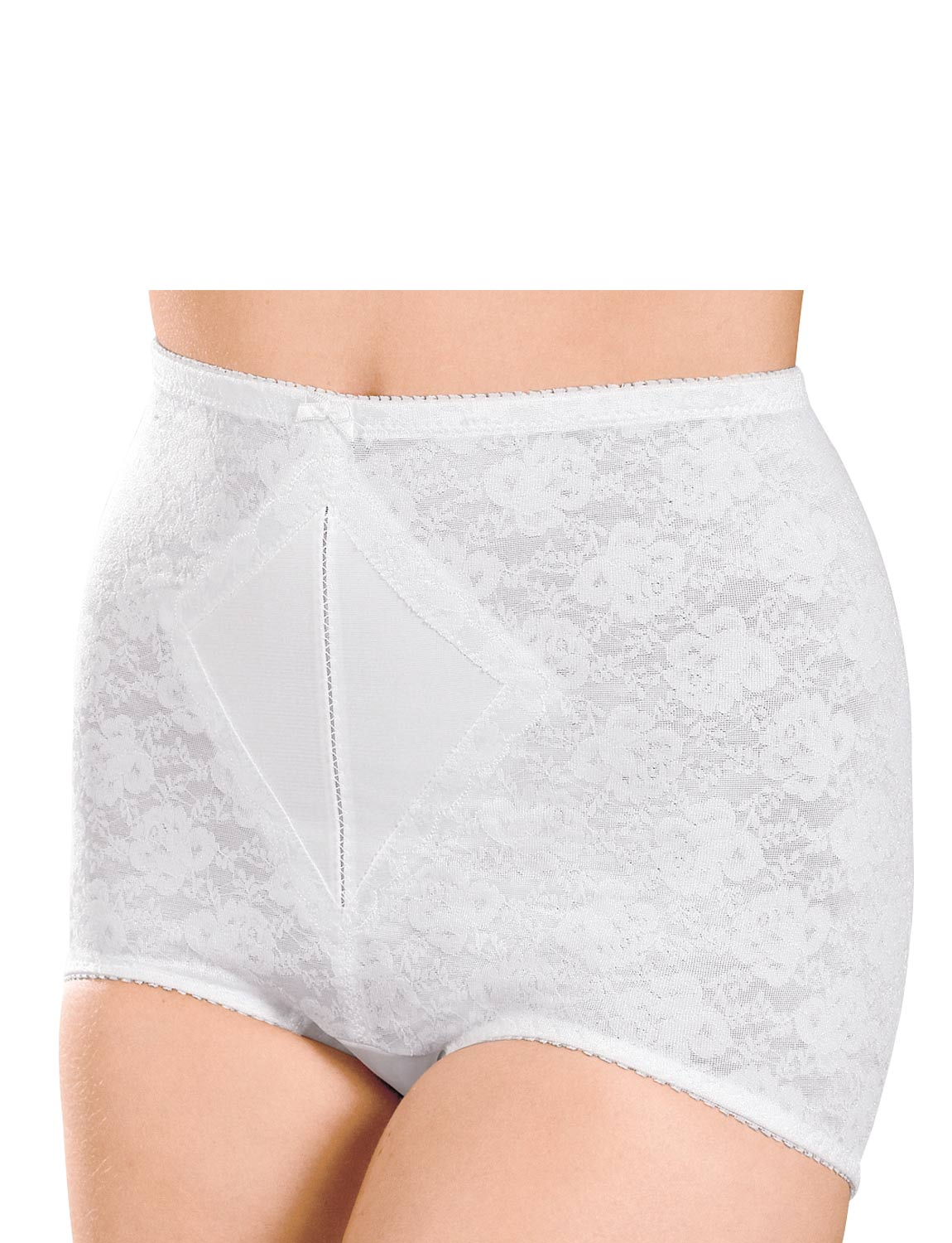 7615006669 Image is loading Naturana-Firm-Control-Panty-Girdle