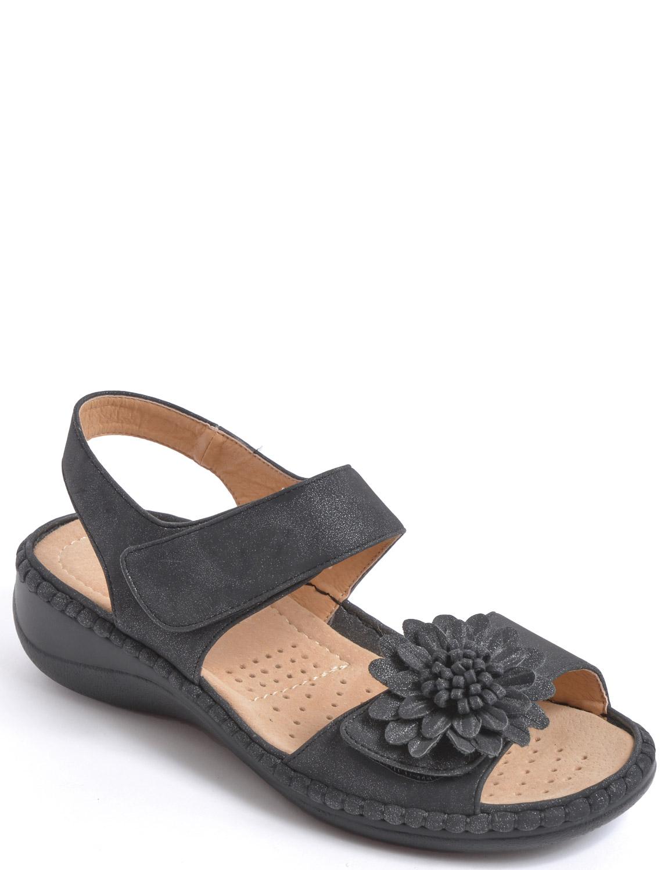 Cushion Walk Shoes Sale