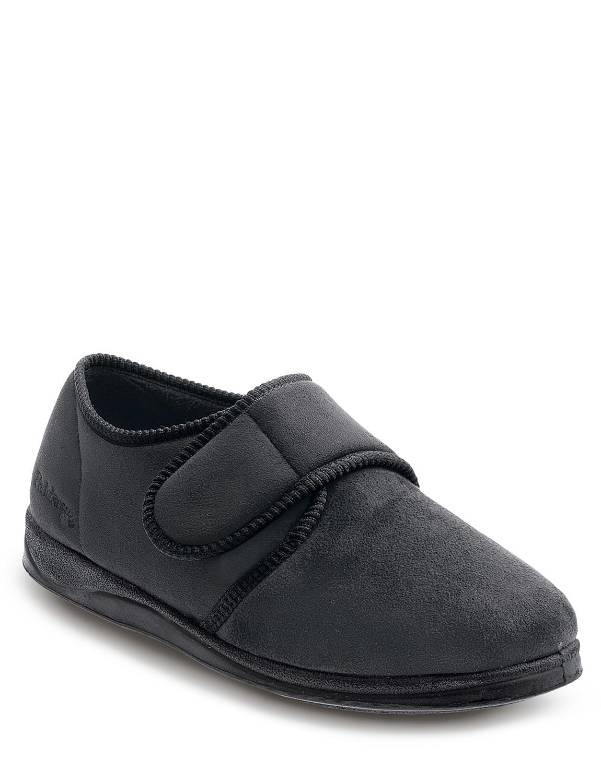 Zapatillas de Ajuste Ancho de Padders, para Hombre Hombre Hombre 9720d1