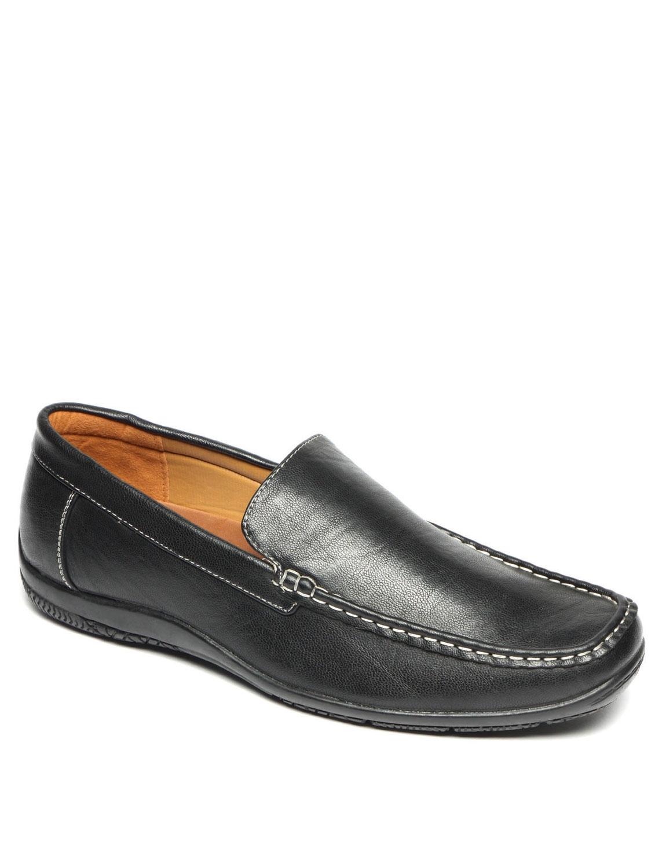 Zapatos negros Chums para mujer 6FiWB6