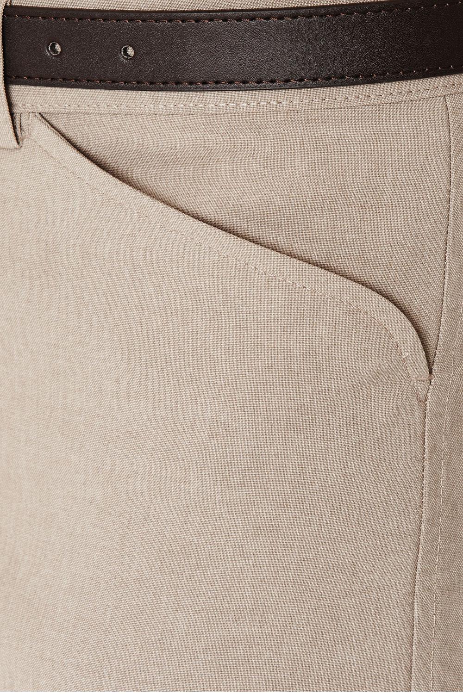Hombre-Pantalones-Farah-Frogmouth-Formal-Inteligente-Pantalones-de-bolsillo miniatura 12