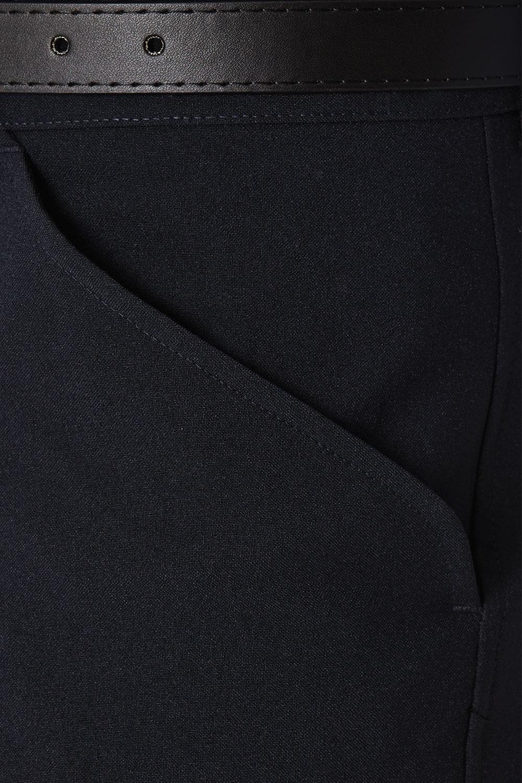 Hombre-Pantalones-Farah-Frogmouth-Formal-Inteligente-Pantalones-de-bolsillo miniatura 24