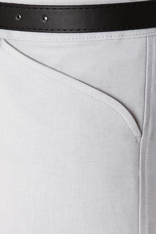 Hombre-Pantalones-Farah-Frogmouth-Formal-Inteligente-Pantalones-de-bolsillo miniatura 32