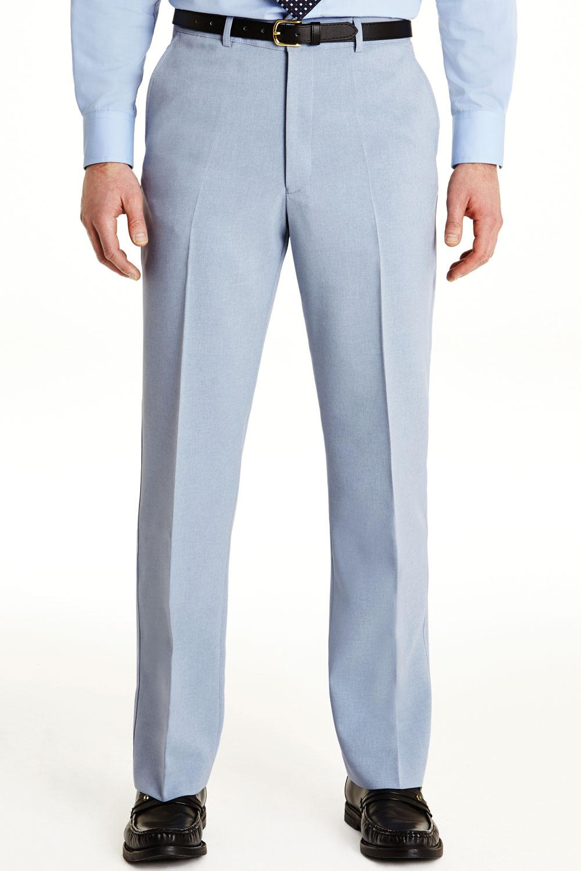 Uomo farah slant tasca elegante classico pantaloni ebay for Ebay classico